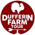 Dufferin Town and Country Farm Tour